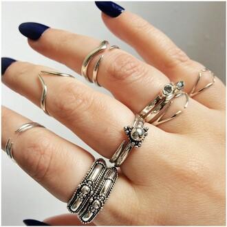 jewels shop dixi gypsy boho bohemian hippie grunge gypsy ring gypsy rings gypsy jewelry gypsy jewels gypsy jewellery boho ring boho rings bohemian ring bohemian rings bohemian jewelry bohemian jewellery boho jewelry bohemian jewels sterling silver sterling silver ring sterling silver rings above knuckle above knuckle ring above knuckle rings knuckle ring midirings midiring thumb ring patterned
