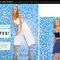 Bardot - australian women's fashion designer. available online & storewide