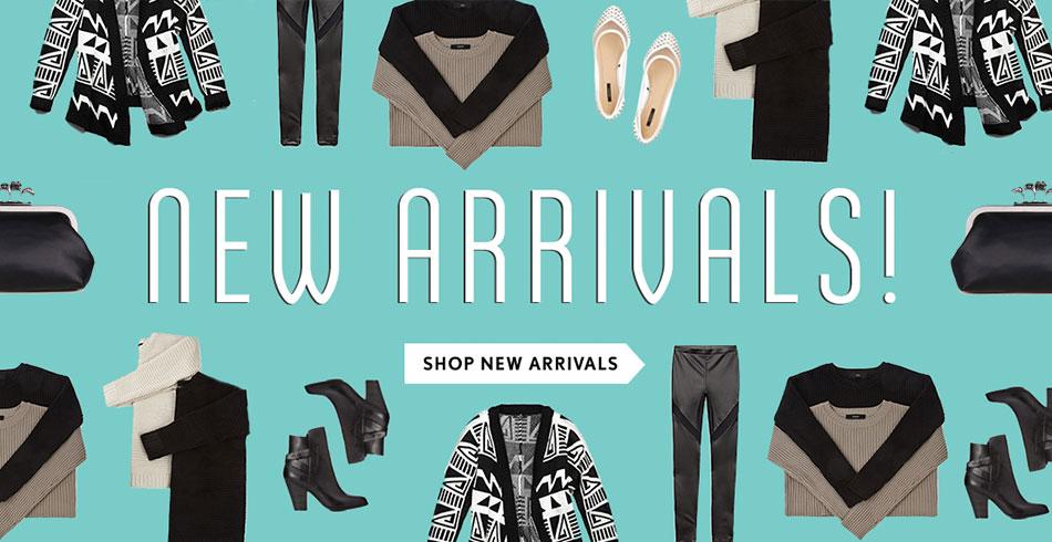 CozBest:lastest womens fashion clothing,shoes,dresses shop online