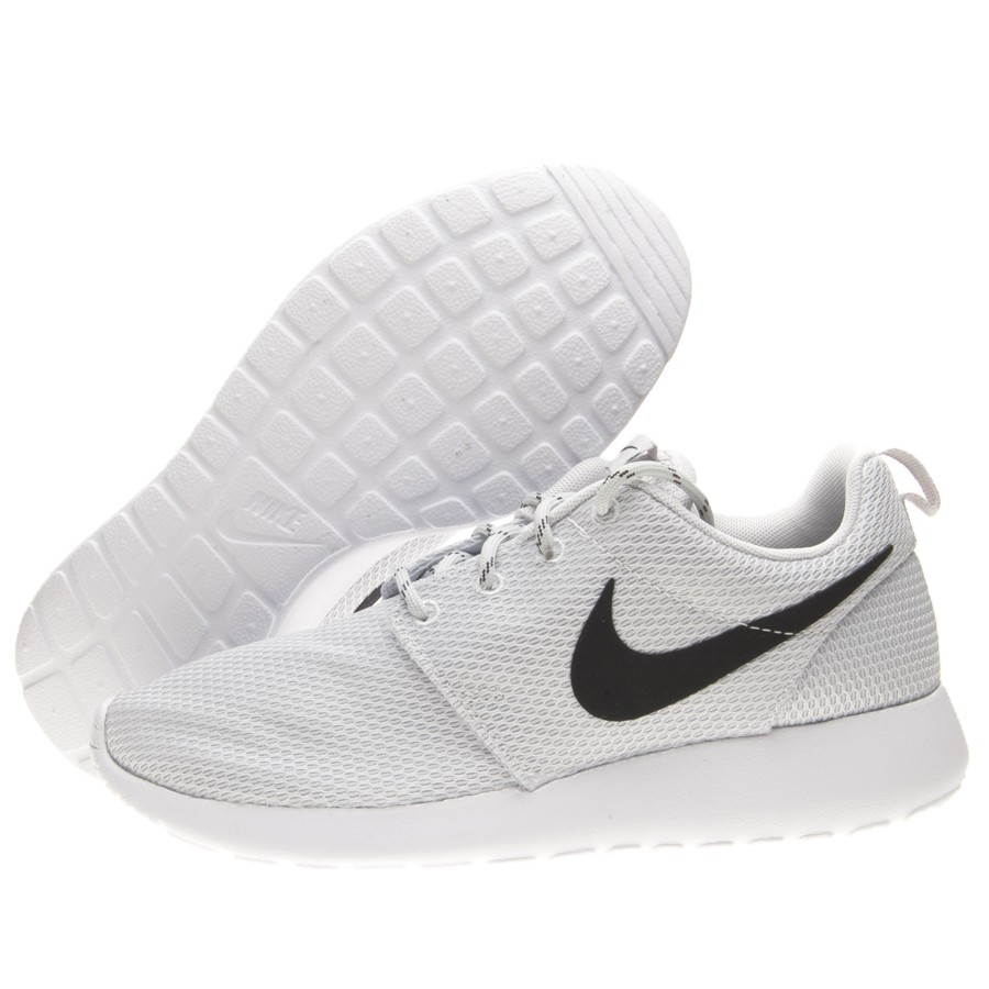 7a6f0ac117 Scarpe da running Nike Roshe Run - Donna. Jekoshop IT