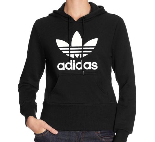 Foot locker hoodies