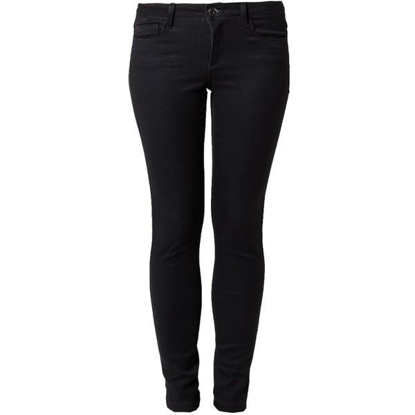 ONLY ULTIMATE REG Slim fit jeans - Polyvore