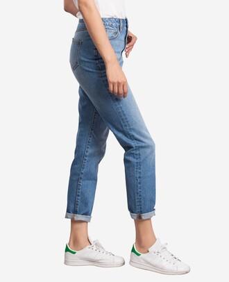 jeans mom jeans denim classic blue jeans