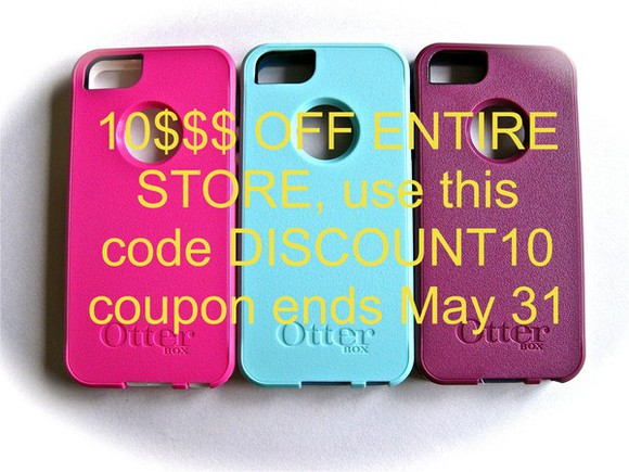 iphone cover iphone case phone cases iphone 5 case iphone 5 cases iphone 5 cover phone case iphone 5 etsy sale sale light blue pink dress purple case pink iphone cases lime green