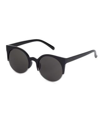sunglasses cat eye black cat eye sunglasses large cat eye sunglasses