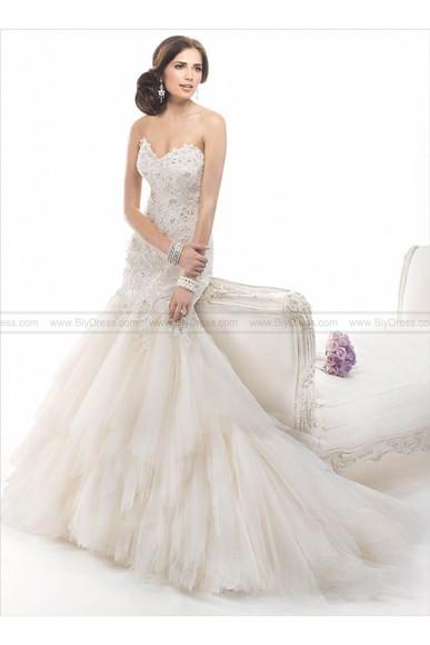 wedding dress bridal gowns strapless wedding dresses