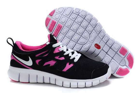 nike nike running shoes nike free run nike free run 2 nike womens