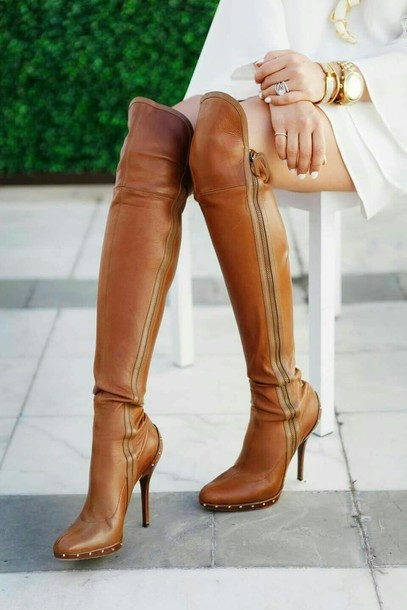 shoes cathy jean boots heel sexy shoes steve madden boots shoe addict