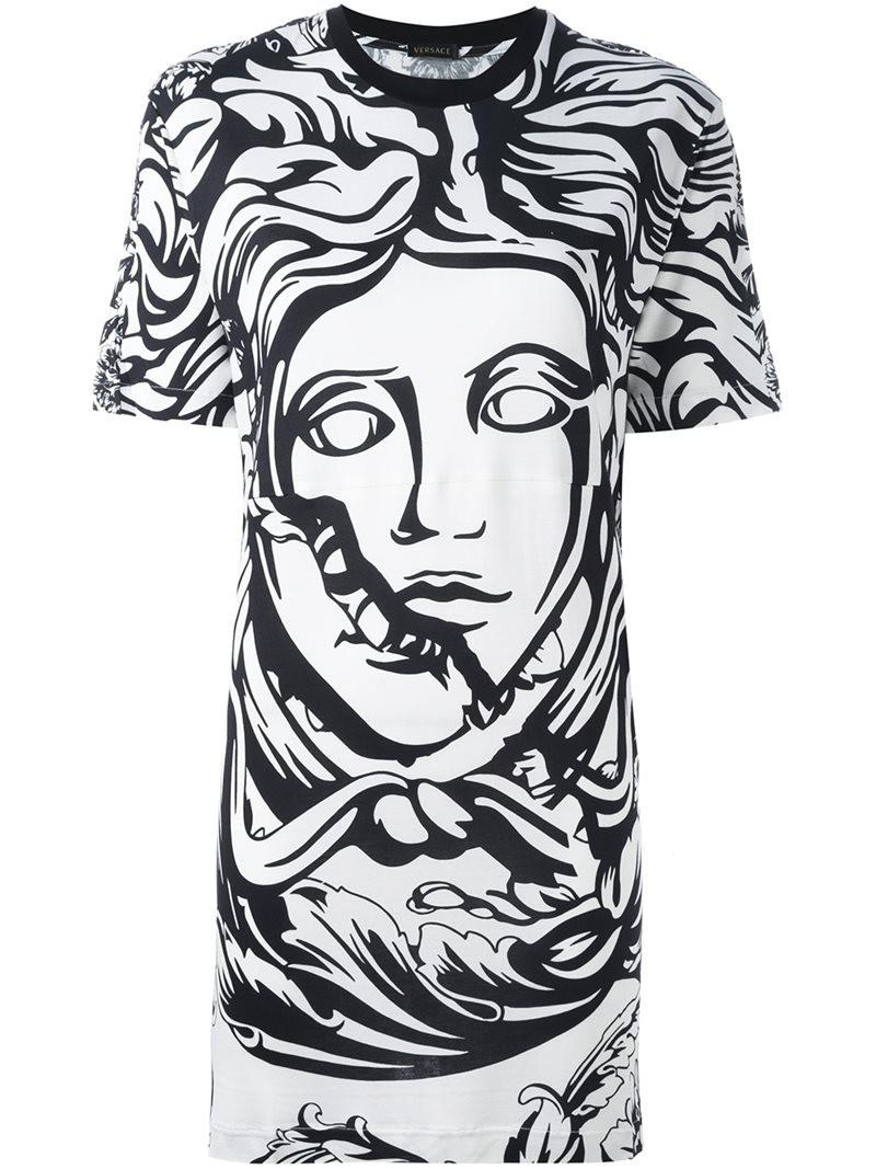 6ca966df cheap versace t shirt womens sale > OFF76% Discounts