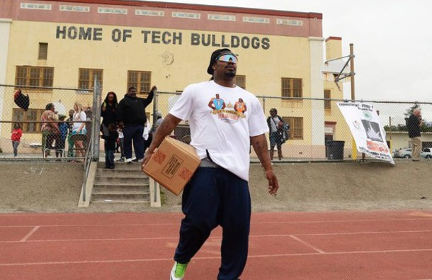 sunglasses marshawn lynch
