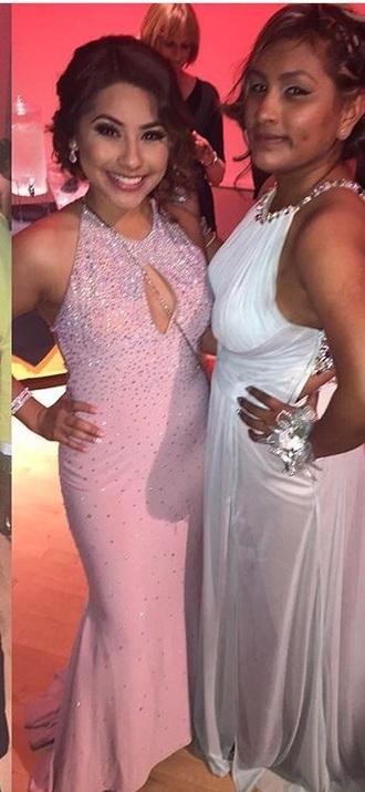 dress pink dress prom dress pink prom dress