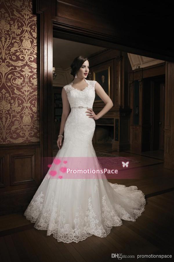 Dress Wedding Dress Lace Dress Designer Fashion