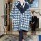Chanel fashion - métiers d'art 2016/17 paris cosmopolite