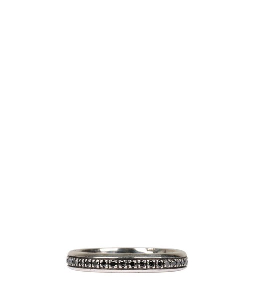 ring silver ring silver jewels
