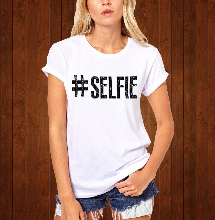 Shirt celfie but first funny parody shirt girls top t