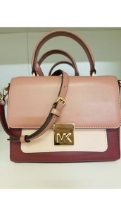 bag,burgundy,pink,beige,oxblood
