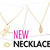 CLASHD.COM   Shop Online   Jewellery   Arm Candy   Accessories