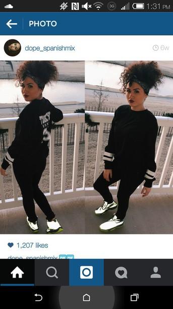 sweater shoes nike nike woman women women nike air nike elite nike running shoes