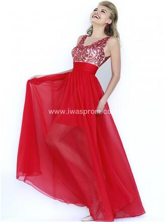 dress prom dress jovani prom dress cheap prom dress short prom dress long retro prom dresses retro prom dresses cheap prom dresses asymmetric prom dresses evening dress cocktail dresser evening dresses elegant evening dress discount evening dresses sexy evening dresses shining evening dress sexy evening dresses red elegant evening dresses