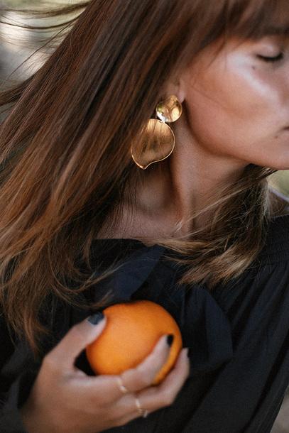 jewels tumblr jewelry gold jewelry accessories Accessory