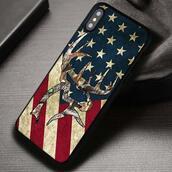 phone cover,camouflage,deer,deer skull,american flag,iphone cover,iphone case,iphone,iphone x case,iphone 8 case,iphone 8 plus case,iphone 7 plus case,iphone 7 case,iphone 6s plus cases,iphone 6s case,iphone 6 case,iphone 6 plus,iphone 5 case,iphone 5s,iphone 5c,iphone se case,iphone 4 case,iphone 4s