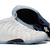 Air Foamposite 1 Summit White and Metallic Silver Basketball Men Shoes -  $126.88