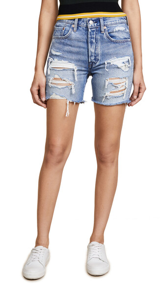 shorts indie shorts indie