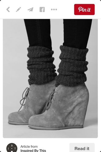 shoes black shoes black booties booties ankle boots seude shoes shoes black wedges wedges