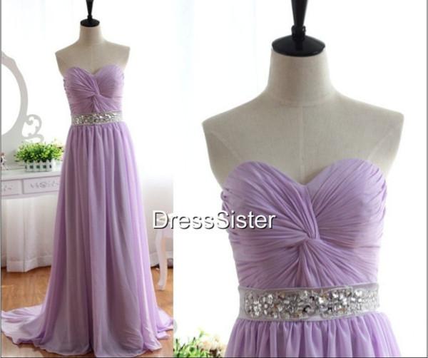 dress prom dress prom prom dress long prom dress