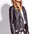 Street-Chic Moto Jacket | FOREVER21 - 2075254470