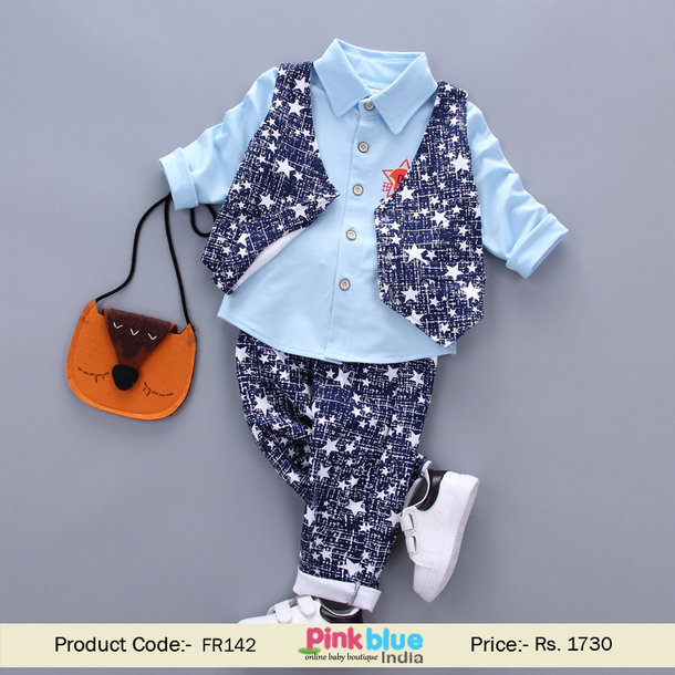 dress Baby boy dress kids party dress boys suit formal wedding dresses  toddler dress designer suit c18032b45cd3
