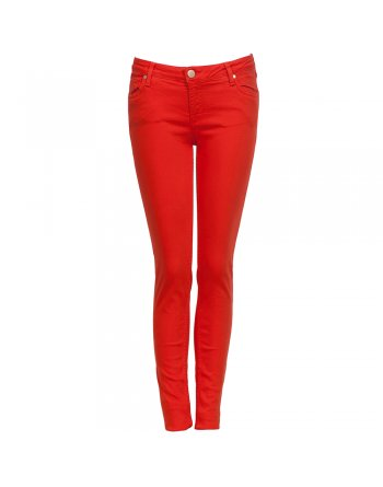 Victoria Beckham - POWERSKINNY JEAN - Cricket Fashion Boutique UK