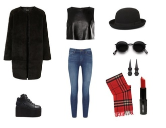 grunge grunge black black grunge black coat black jacked grunge coat black grunge retro coat jacked jeans