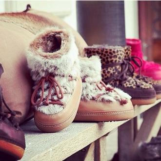 shoes ikkii boots women snow boots winter boots