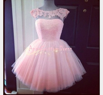 dress pink lace dress floral dress prom dress pink dress dress great dress pink lace short dress