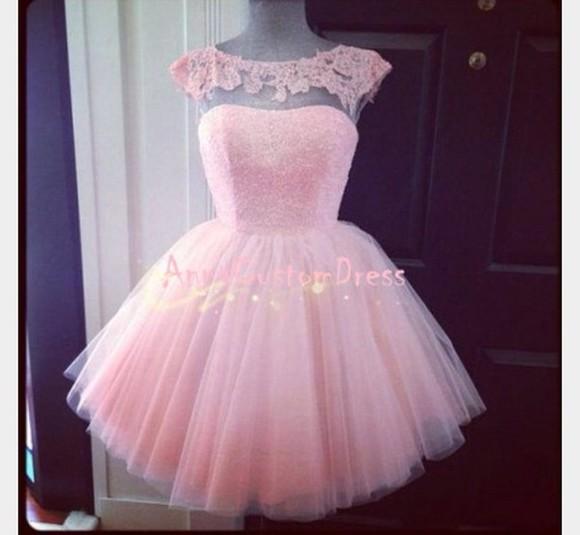 pink dress great dress dress pink lace dress prom dress prom dresses 2014 floral dress cute dress