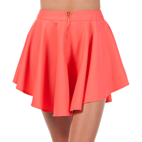 Mooloola Light in My Life Skirt | $29.00 was $39.99 | City Beach