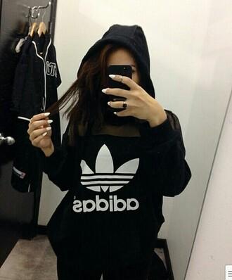jacket adidas adidas jacket mesh mesh jacket