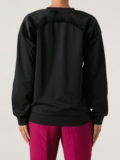 Amen Embellished Sweater - Al Duca D'aosta - Farfetch.com