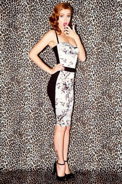 c37d7ea123 ... dress black floral short dress bodycon dress black dress floral dress  sexy short dresses short fitted ...