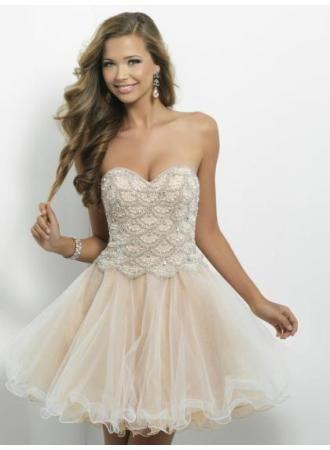 $177 27dress.com custom made Custom made ...   Homecoming Dresses On …