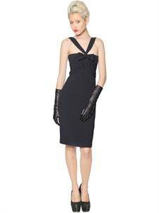 DRESSES - DSQUARED -  LUISAVIAROMA.COM - WOMEN'S CLOTHING - SALE