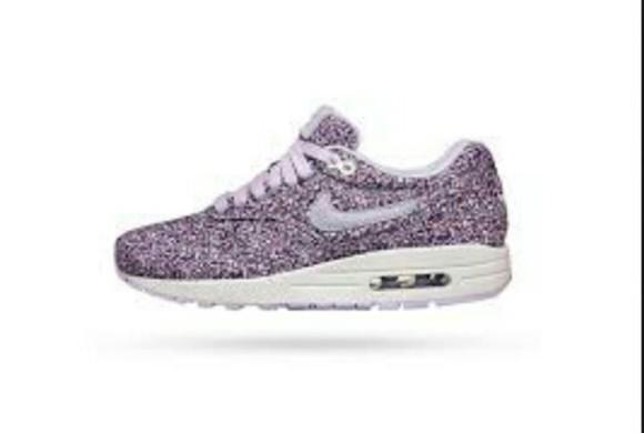 shoes nike air max liberty london 2013