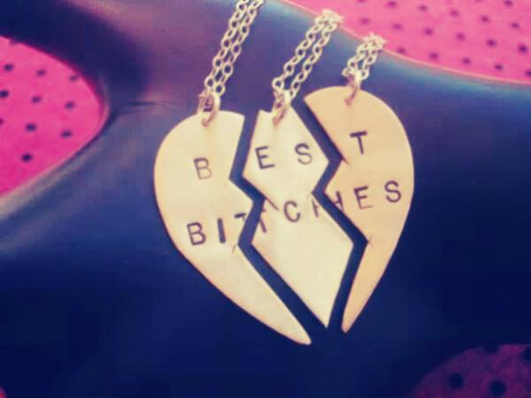 jewels bff