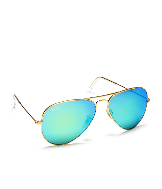 designer sunglasses ray bans  ray ban aviator metal mirrored sunglasses green aviator sunglasses green designer sunglasses