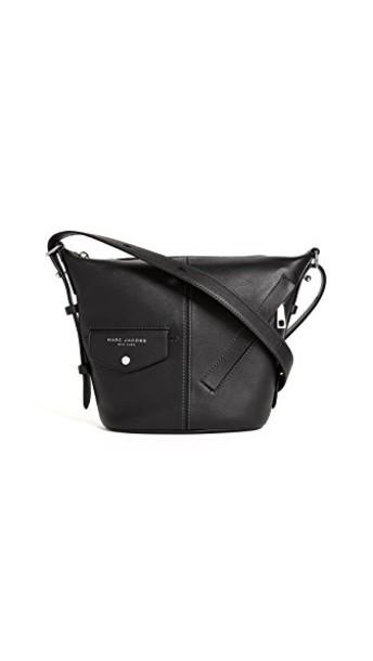 Marc Jacobs mini bag black