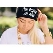 hat,dope,biggie,hip hop,biggie smalls,illest