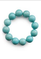 pearl,blue jewels,jewels