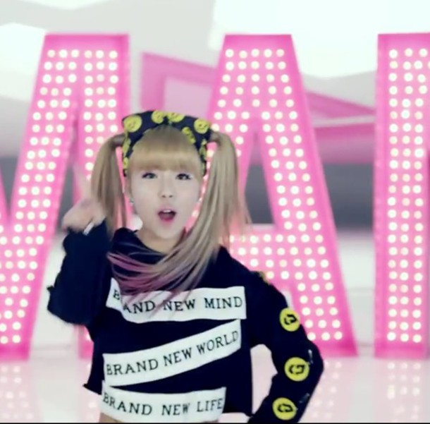 shirt joyrich top sweater