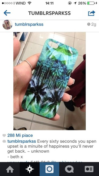 phone phone case iphone green cover iphone 5 covers